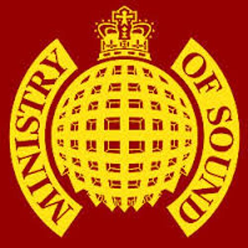 LovéSmith@Dirtylaundry-Ministryofsoundlondon