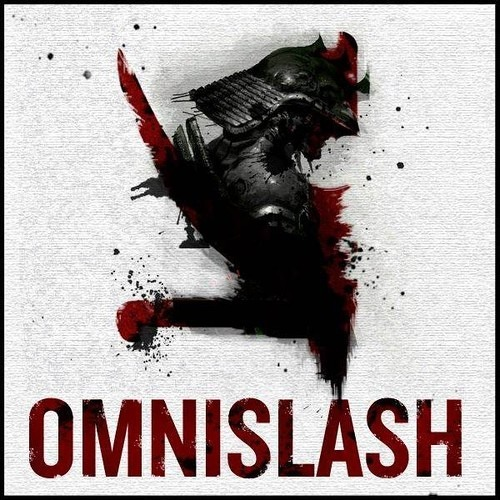 KSHMR - Omnislash (Original Mix) *FREE DOWNLOAD*