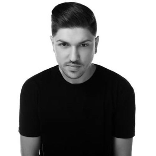 House Bless You by MOSIMANN #83 (June 2014)