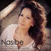 Nasibe - Gole Sangam