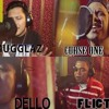 NAKAKAMISS  by: Smugglaz, Curse One, Dello and Flict -G mp3