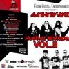 Vanmurai - Aathitiyanz ft. Arvind Raj & OJ