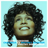 CRAZIBIZA VS WHITNEY HOUSTON - I'M EVERY SUNSHINE (PHILTHY DEE MASHUP)