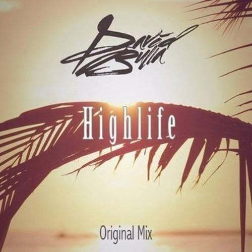 Download David Bulla - HighLife [@HighNoise ]