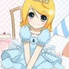 I Want to Be a Princess - Kagamine Rin