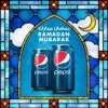Pepsi Ramdan 2014 - Yalla Nekamel Lametna بيبسي رمضان ٢٠١٤ - يلا نكمل لمتنا