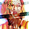 5 Seconds of Summer vs Katy Perry - This Is How She Looks So Perfect