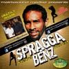 Spragga Benz Retro Mix
