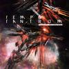Download [TIRCD001] Tempo Tantrum [Disc 1 - Below 170]  XFD Mp3