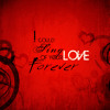 I could sing of your love forever -hillsong 日本語 cover/arrangement-