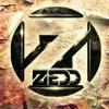 SPECTRUM #zedd