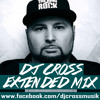 Francisco Feat. Justin Timberlake -Take Back The Night (Remix) ( DJ Cross Extended Mix )