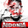 Aidonia Fi Di Jockey Remix Loyal Riddim {{Smj}}