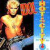 Billy Idol - Hot In The City (Warm Front Re-work)