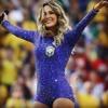 Aquarela Do Brasil + We Are One Download liberado