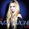 Avril Lavigne - Hello Heartache (Live in São Paulo)