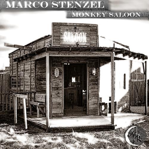 Marco Stenzel - Monkey Calling