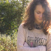 Pompeii - Bastille - Katy Jackson From YouTube