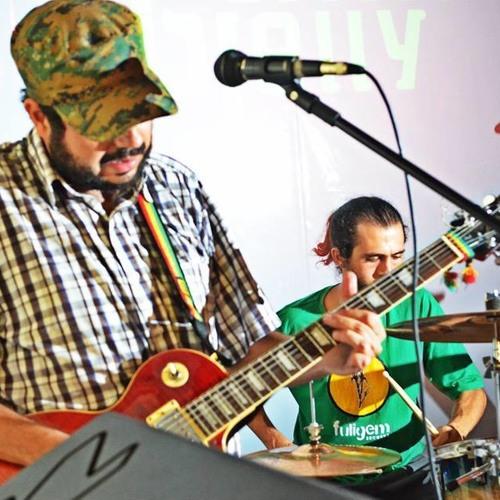 Arbo - ChinDub e Fred Gomes