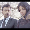 Roiyaan - Farhan Saeed ( OFFICIAL NEW SONG 2014 )