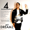My Dreamz - Demons | Track 4