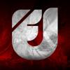 J Balvin - Yo Te Lo Dije (Eddie Jay Extended)