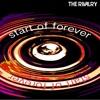 Start Of Forever (Radio Edit)