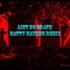Johnny Cash - Ain't No Grave (MAYHEM Remix)