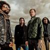 Alice in Chains speak to TeamRock at Sonisphere Festival 2014