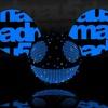 Burn BeeBB Remix  Ellie Goulding  ft  BeeBB-[Descargar Música MP3 Gratis].mp3