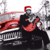 Christmas Memphis Blues