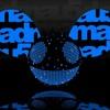 Armin van Buuren feat Ana Criado vs Ta-[Descargar Música MP3 Gratis].mp3