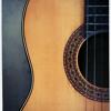Euphoria - Maaeri Song (Guitar Cover)