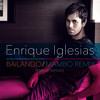 Enrique Iglesias - Bailando (Mambo Version)(Prod DeeJay D.R.)[FREE DOWNLOAD]
