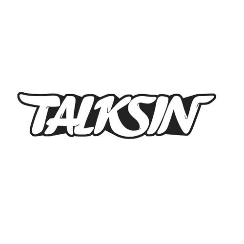 TalkSin - Rubato