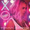 Beyoncé - XO (Tiben Remix)