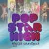 Pop Star High - Who Let The Freaks Out