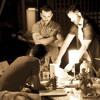 Karnivool speak to TeamRock at Sonisphere Festival 2014