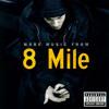 Eminem - Lose Yourself (Teddy Cream & Brad ONeill Remix)