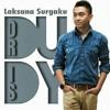 Dudy Oris - Laksana Surgaku Cover