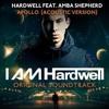 Hardwell Feat. Amba Shepherd - Apollo 2014 [ HBB ] Re - Preview