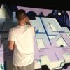Festival Paroles de Murs à Monoblet