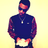 Speaker Knockerz - How Could You Produced By David Det™