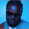 Buy You A Drank (Show Clothes Remix) by T Pain