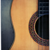 Teri Yaadein - Love Story (Guitar Cover)