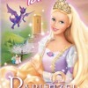 Barbie Rapunzel Theme Instrumental