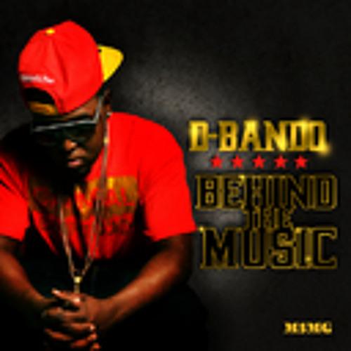 D - Bando - Money Mission Ft Billz (prodby Billz)