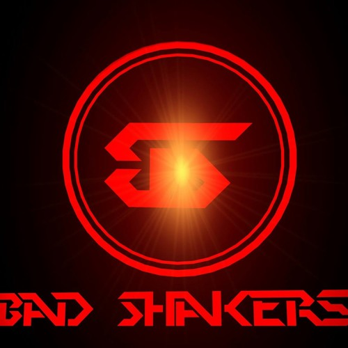Bad Shakers - Go