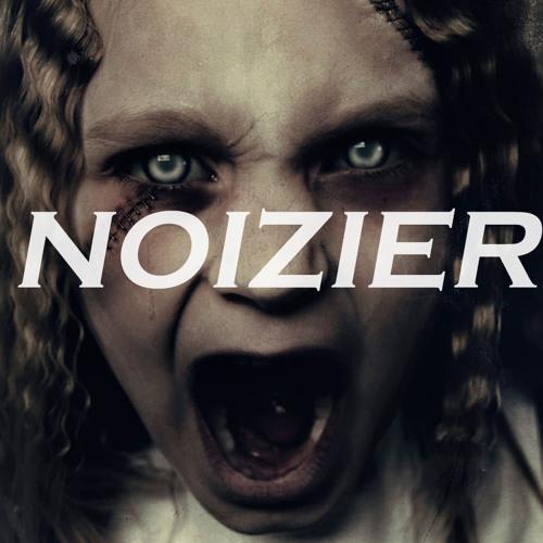 Noizier (Original Mix)