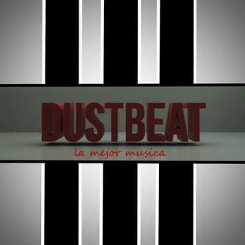 Dustbeat - Gun Cockback